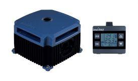 Amelec InterVolt DCC Pro
