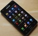 Samsung Galaxy S II to get Ice Cream Sandwich Upgrade on March 10