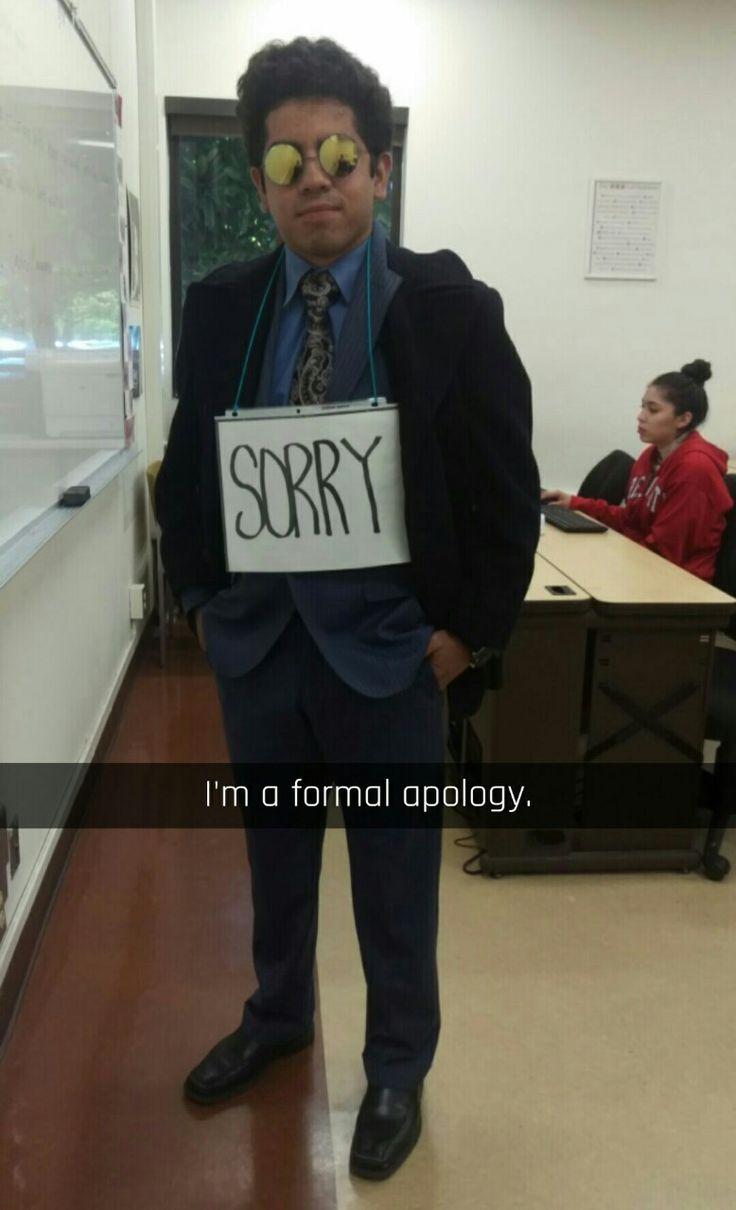 PeepandSleep — elbronie:   I'm so funny. Fucking end my stale...