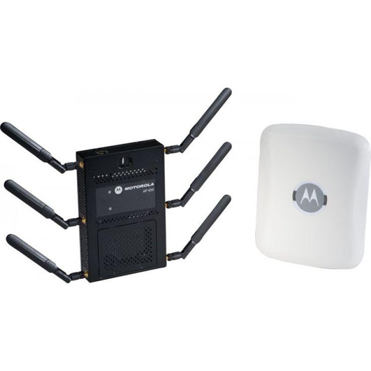 Moto Ap650-Single Radio External Antenna