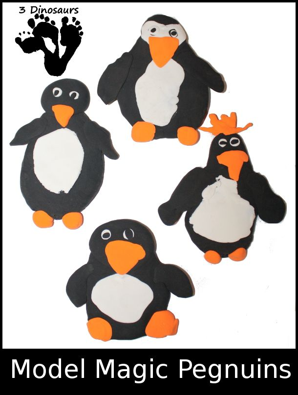 Penguin Magic spends a lot more time in the studio producing instructional videos, and in the field testing new products. Penguin Magic shares your excitement about magic, Penguin Magic loves to perform, and it wants to see your talent fostered.