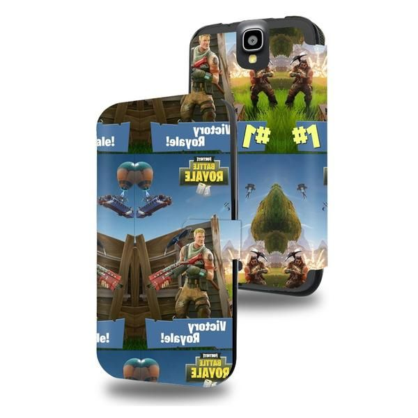 coque huawei y5 fortnite   Jeux video, Fortnite, Jeux