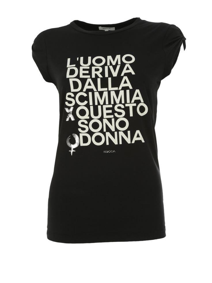 magliette divertenti