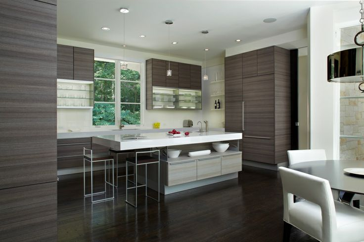 118 Best Poggenpohl Inspiration Images On Pinterest Kitchens Contemporary Unit Kitchens And
