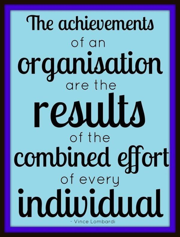 Short Motivational Quotes For Employees: Best 25+ Inspirational Teamwork Quotes Ideas On Pinterest