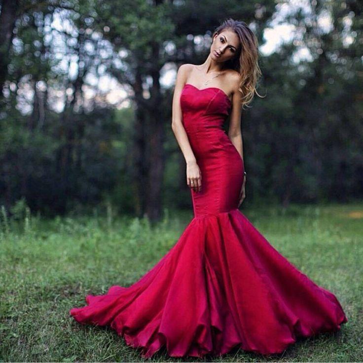 Beste Prom Kleider Heiß Fotos - Brautkleider Ideen - cashingy.info