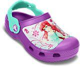 Creative Crocs Ariel™ Clog
