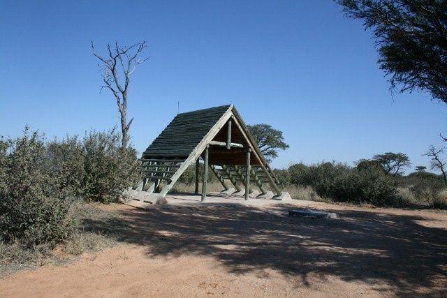 monamodi campsite images - Google Search