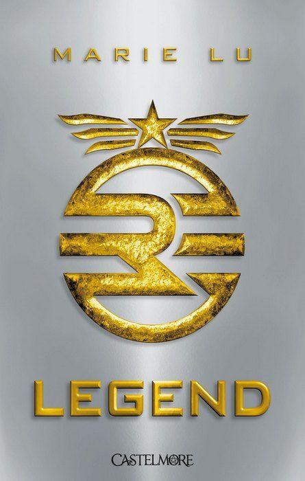 Book 1 - The Hunger Games.pdf - Google Docs