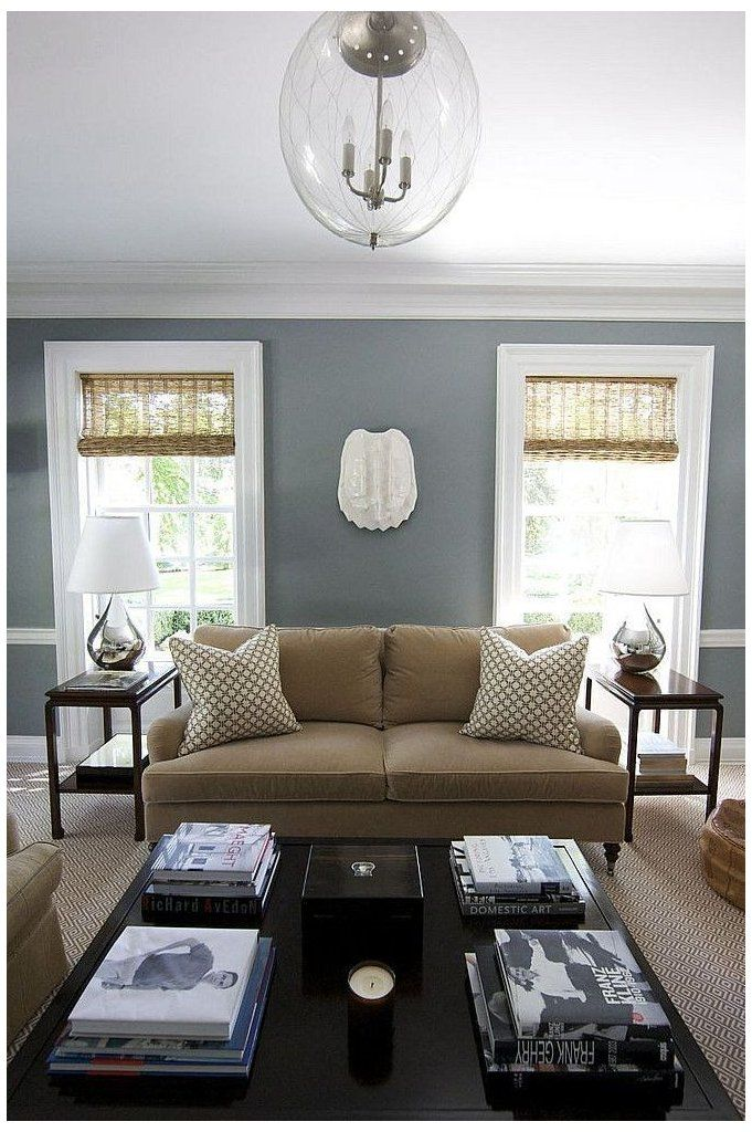 Beige Couch Living Room Ideas Beige Couch Living Room Living Room Paint Color Ideas Beige S Living Room Grey Beige Living Rooms Beige Sofa Living Room