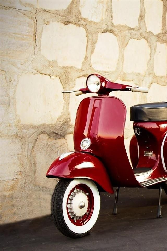 Wallpaper Iphone Vespa Best 50 Free Background