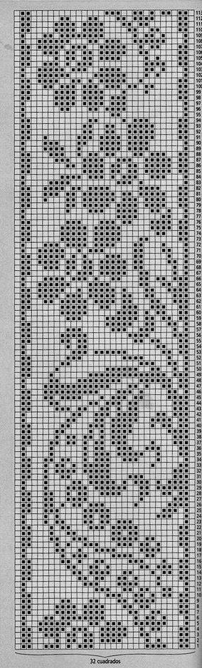 b5c8b1516b296ef831e6a299d3100018.jpg (284×937)