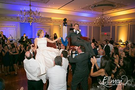 Lisa & Josh | Weddings and Events by Ruth PHOTOGRAPHER Sharon Ellman photography