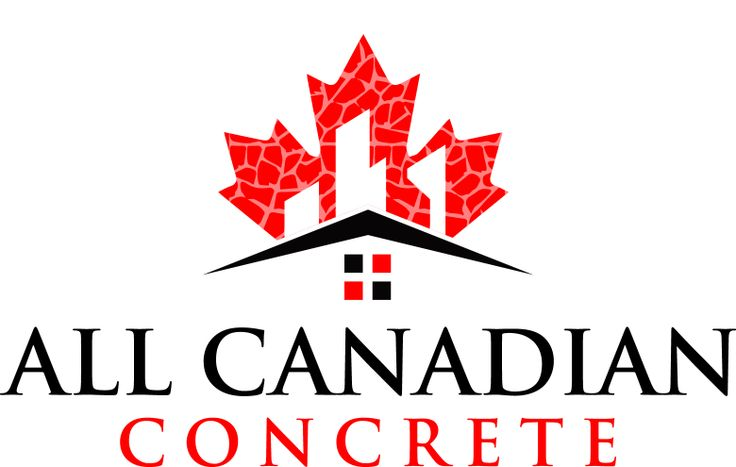 visit our site http://www.allcanadianconcrete.ca for more information on Concrete Calgary.Painting Concrete is another form of beautiful Concrete Calgary. You could use this form of decorative concrete in basically any situation, you just want to make sure that the concrete is well cured, so if you have concrete already, and want to make it into decorative concrete, then paint the existing Concrete Calgary you have.