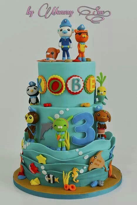35 best Parkers birthday images on Pinterest Avenger cake