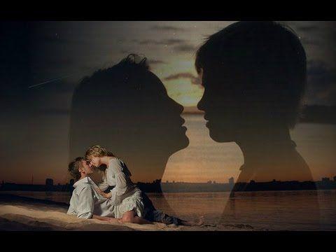 Никому Никогда Я тебя Не отдам, Песни о Любви, Sвой Sтиль