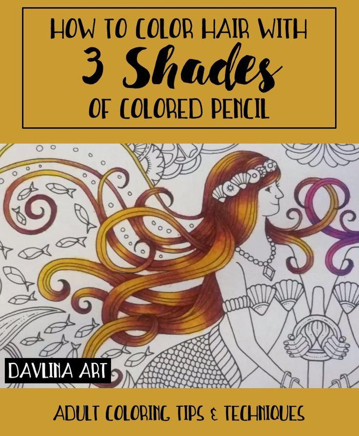 1595 Best Adult Coloring Wishlist Inspiration Images On Pinterest