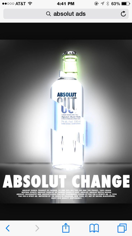 9cb880236d701f58e02c9c986945170e absolut vodka 125 best absolut vodka ads images on pinterest absolut vodka,Absolut Vodka Meme