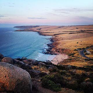 The Bluff Summit walk | 24 Adelaide Walks That Will Take Your Breath Away