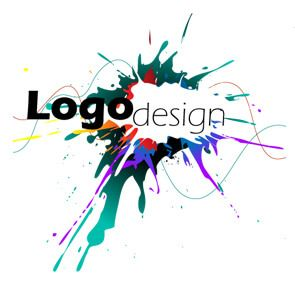 Webframez is most prominent Logo Designing Company in Ludhiana.Our designed logo make your website more user friendly for better user interaction and satisfaction .Web framez provide the Logo Designing services in Ludhiana,who  uniquely designed the firm's characteristics relevant to there services    http://bit.ly/29GOwgU