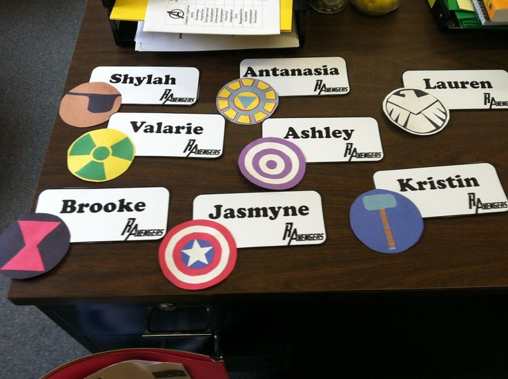 Marvel Classroom Decor ~ Images about marvel themed classroom on pinterest
