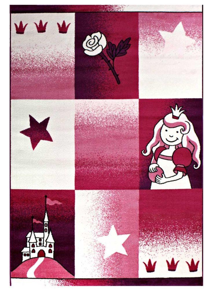 Les 25 Meilleures Id Es De La Cat Gorie Tapis Violet Sur Pinterest Canap Color Canap Vert