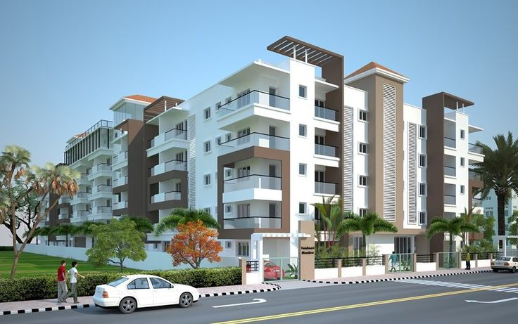 2&3 BHK Apartment in Yeshwanthpur!! Contact : 080 4928 3013!!