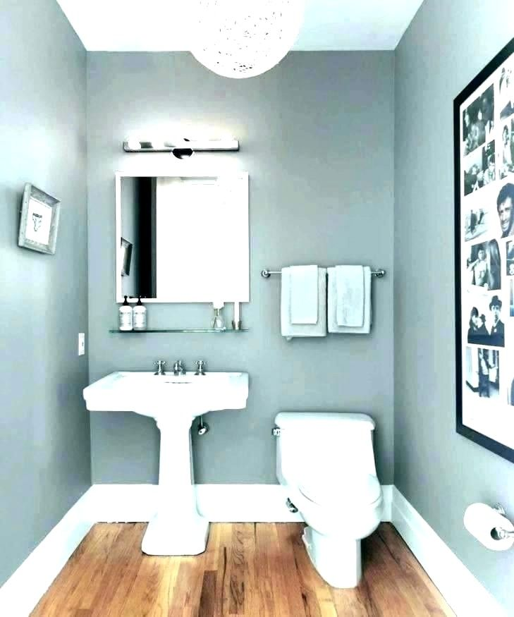 Popular Paint Colors For Small Bathrooms In 2020 Popular Bathroom Colors Bathroom Wall Colors Small Bathroom Paint Colors