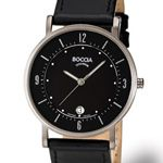 Boccia watch