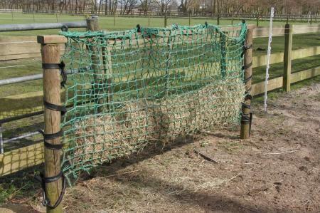 32 besten heuraufe pferd bilder auf pinterest for Boden heuraufe pferd