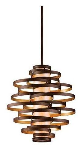 37 best modern lighting images on pinterest light fixtures modern pendant lighting aloadofball Choice Image