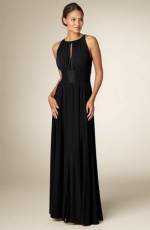 Платье в греческом стиле фасон