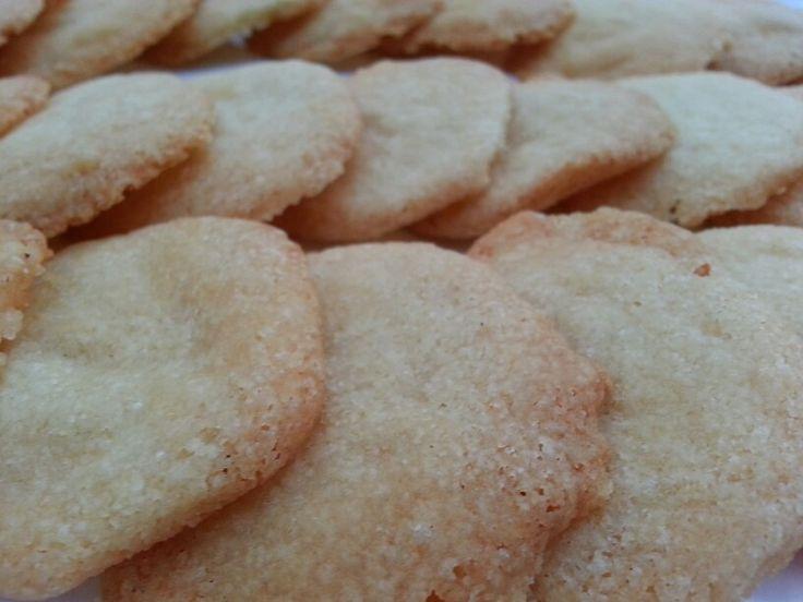Biscotti al parmigiano reggiano stagionatura 26 mesi