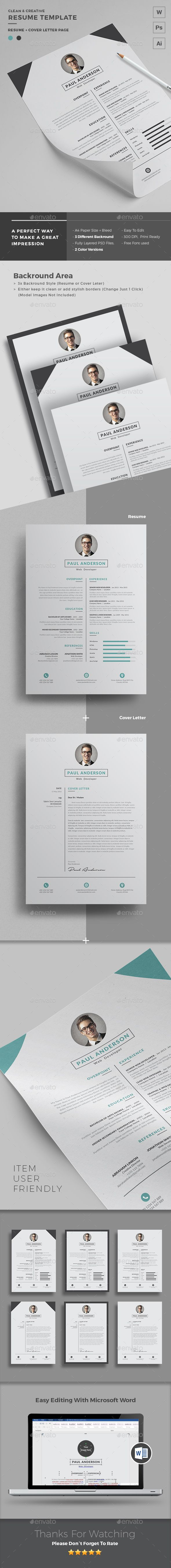 free resume templates microsoft word 2015%0A Resume