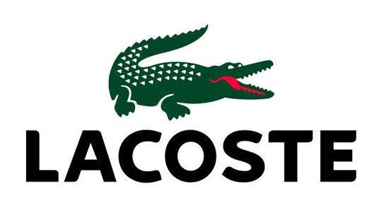Lacoste http://www.omoda.nl/lacoste-schoenen/