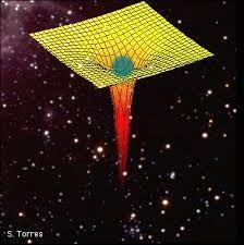 Resultado de imagen para como calcular angulos internos de una estrella