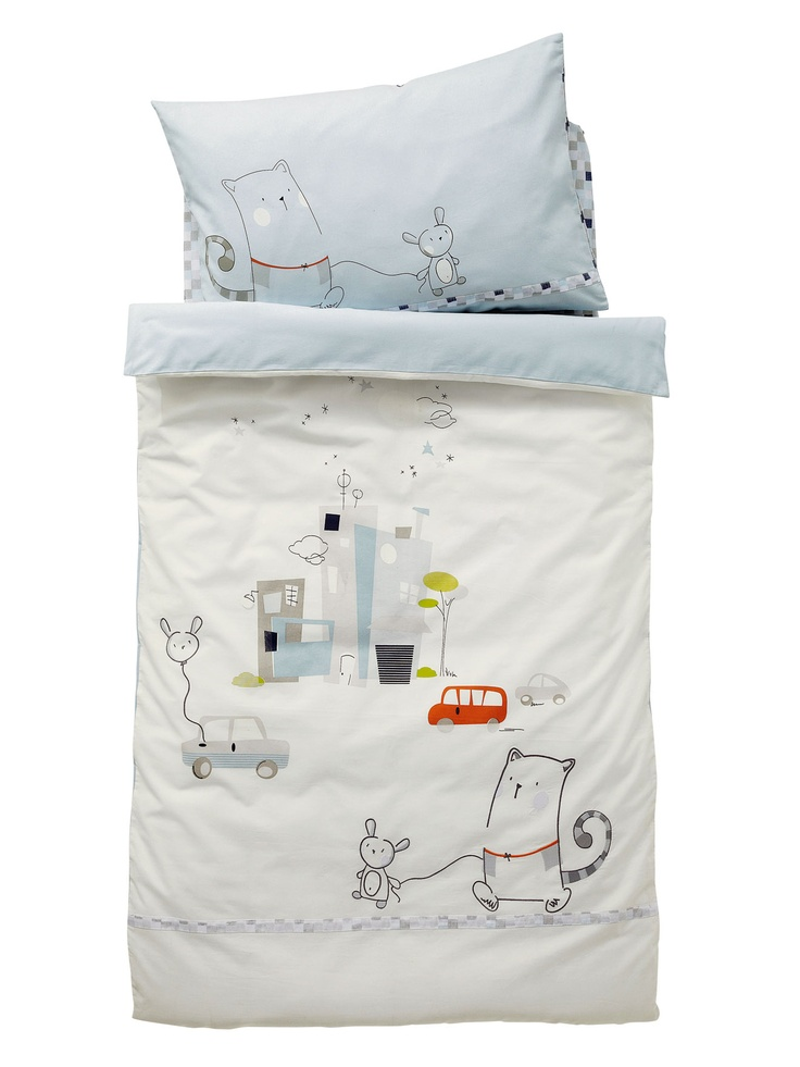 25 best ideas about housse de couette b b on pinterest for Housse couette bebe