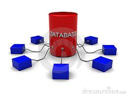 http://www.globalmarketingasesores.com/bases-de-datos/