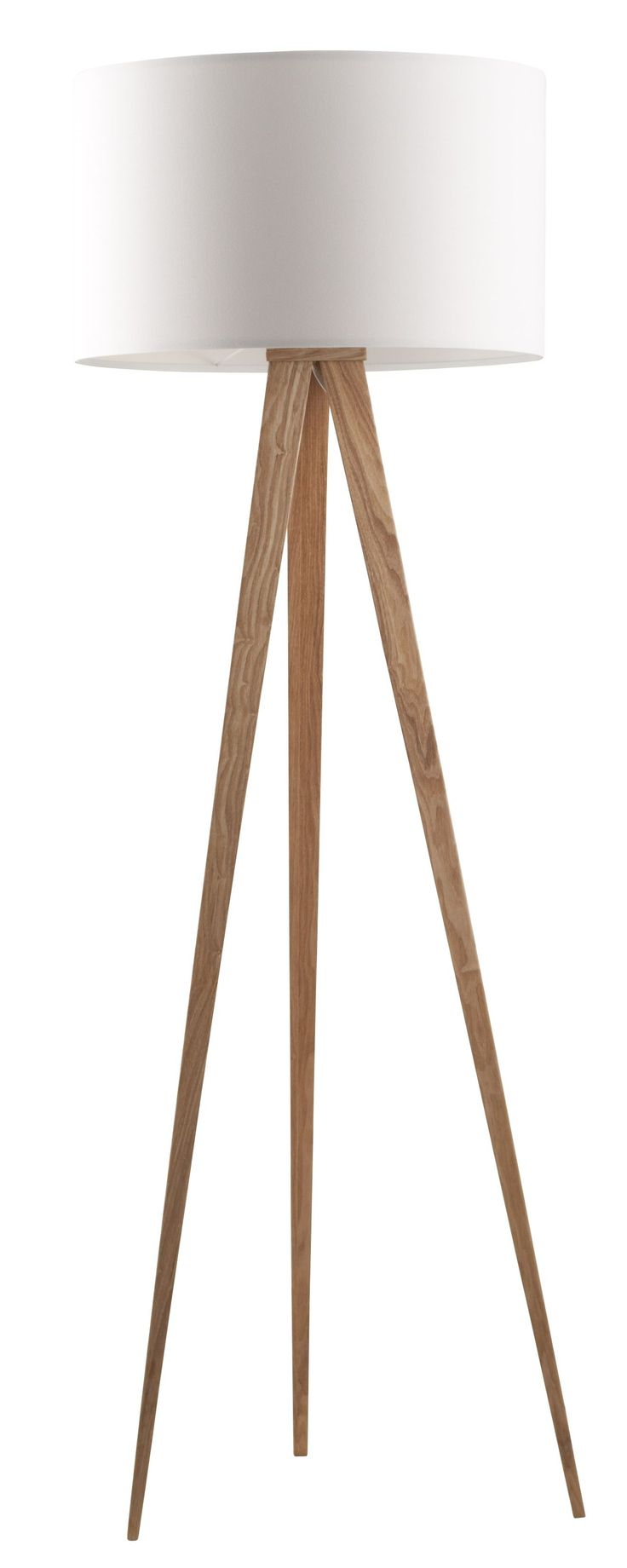 Diy Wood Floor Lamp Best 25 Tripod Lamp Ideas On Pinterest Copper Floor Lamp Diy