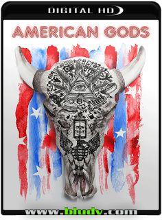 Arquivos torrent American Gods legendado - The Pirate Filmes - Baixar Filmes Torrent Bluray, HD 720p, HD 1080p, 4K, Séries