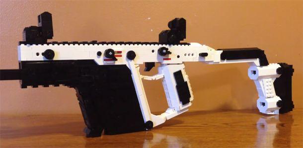 lego-gun-kriss-vector-smg