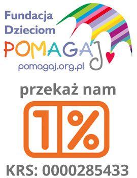 logo fun1