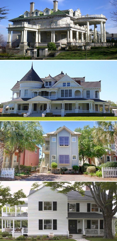 Best 25 exterior paint color combinations ideas on - Color combinations for exterior of house ...