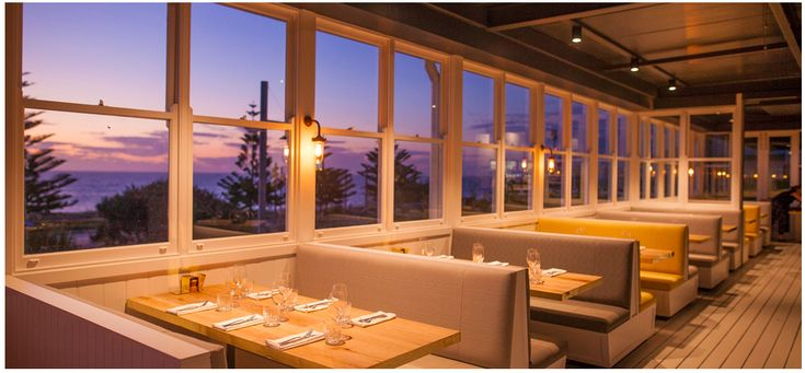 The Shorehouse Casual Beachside Dining 278 Marine Parade, Swanbourne (08) 9286 4050 Though it is early days, we are excited about The Shorehouse that has opened in Swanbourne. The vibe is relaxed a...