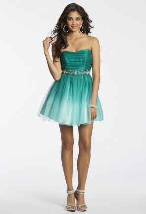 homecoming dresses homecoming dresseshomecoming dresses homecoming dresses
