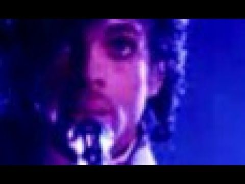 ■ Purple Rain ■ Prince and The Revolution ■ Still love this song!