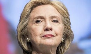 GOP releases final Benghazi report: reveals DESPICABLE secret Your a sick person if you vote for her!