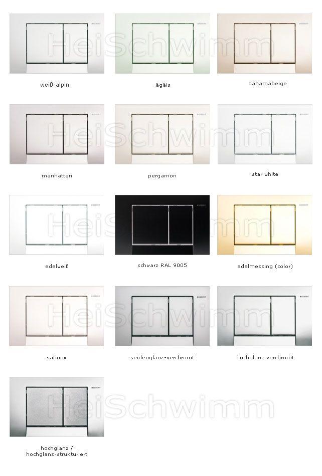 die besten 25 geberit bet tigungsplatte ideen auf. Black Bedroom Furniture Sets. Home Design Ideas