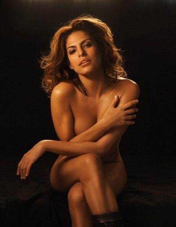 Photos of Eva Mendes, one of the hottest girls in movies and TV. Fans will also enjoy hot bikini pics of Eva Mendes or even photos of her sexy feet. Eva's first major role was in Training Day. She has since been in such movies as Ghost Rider, The Other Guys, and Hitch. She is also a mode...