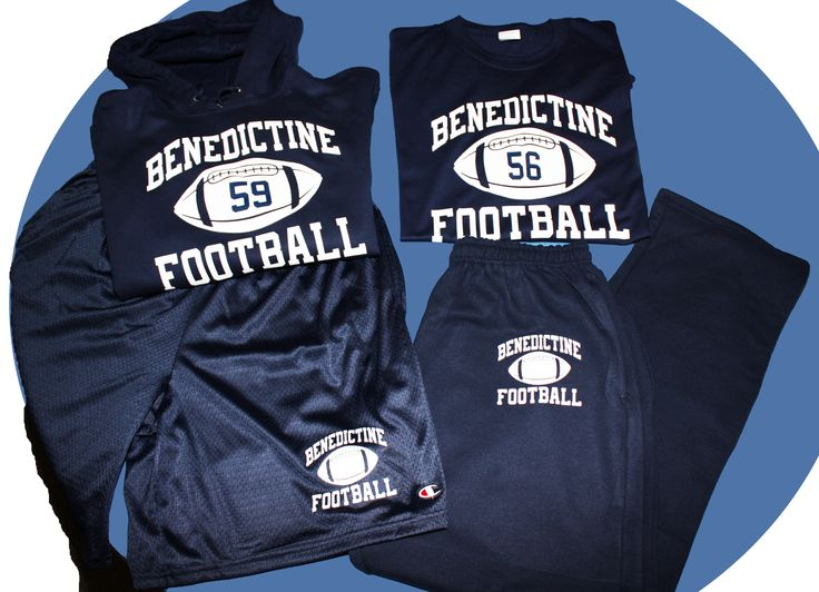 football design for t shirts hoodies pants and shorts qal